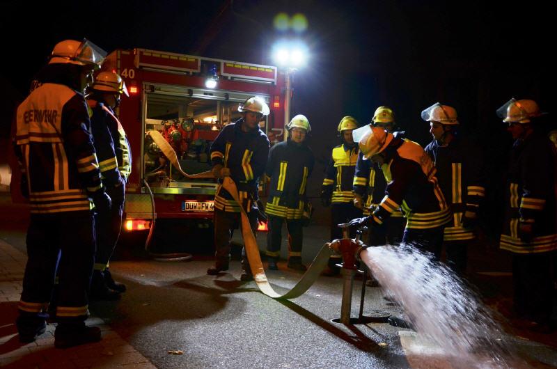 Feuerwehr_3