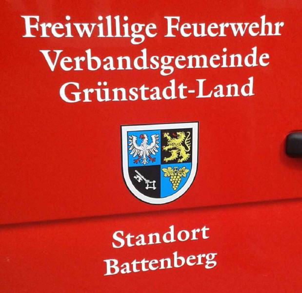big178101a5a40fd7c026_Freizeit_Feuerwehr