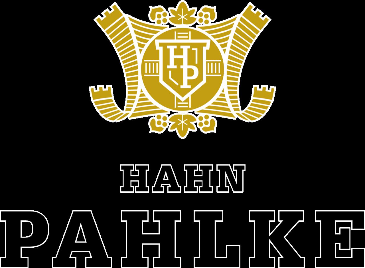 hahn-pahlke_logo-cmyk_kontrast_schwarz_kontur_duenner (1)
