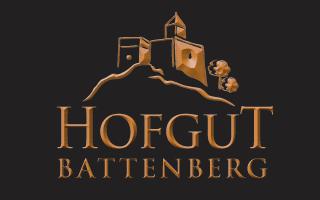 hofgutbattenberg